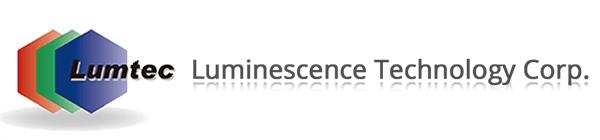 Luminescence technology corp.