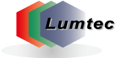 109781-47-7 - Luminescence technology corp.